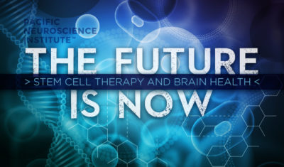 Illustration of Stemcell In The Future?