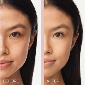 Illustration of The Face Is Getting Duller After The Use Of The Herbal Serum?