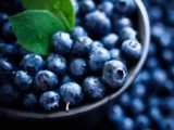 Fruit And Food For People With Kidney Inflammation?