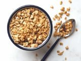 How To Deal With Allergies Due To Consumption Of OAT?