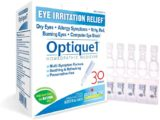 Dosage For Use Of Eye Drops For Dry Eyes?