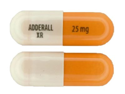 Illustration of Anti-seizure Drug Replacement For A 13-year-old Adolescent?