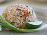 The Relationship Between Consumption Of Heated Rice Twice With The Cause Of Diabetes?