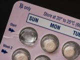 Having Sex When You Forget To Take Birth Control Pills?