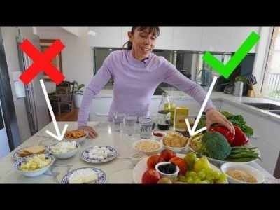 Illustration of Overcoming Constipation During Complementary Foods?