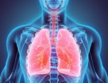 Causes Of Chest Pain And Weakness In Bronchopneumonia Sufferers?
