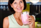 Food Abstinence After Breast Tumor Surgery?