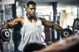 Can Weight Training While Fasting Increase Muscle Mass?