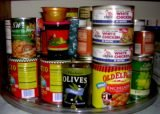 After Accidentally Eating Expired Canned Food?