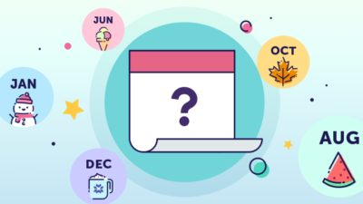 Illustration of How To Find Out The Due Date?