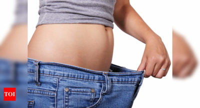 Illustration of Continuous Weight Loss Accompanied By Fever Whenever You Are Tired?