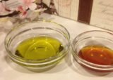 The Effect Of Using Olive Oil And Honey Masks On The Growth Of Fine Hair On The Face?