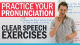 Overcoming Stiff Mouth That Makes It Difficult To Speak?