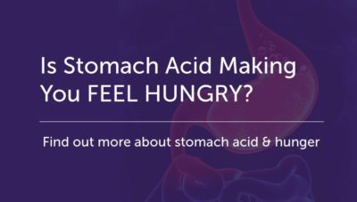 Illustration of Stomach Often Sounds Like Hunger Accompanied By Diarrhea?