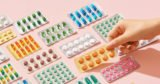 Is It Safe To Take Tablets To Improve The Immune System During Pregnancy?