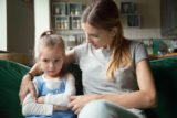 Overcoming Emotional Disorders Since Parents Divorced?
