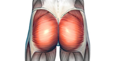 Illustration of The Cause Of Pain Radiates From The Knees, Buttocks, Groin, Thighs And Calves?
