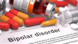 The Effect Of Bipolar Patients Stopping The Drug Without Consulting A Doctor?