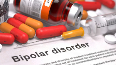Illustration of The Effect Of Bipolar Patients Stopping The Drug Without Consulting A Doctor?