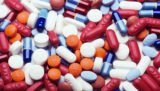 Regarding The Consumption Of Several Drugs Simultaneously In Patients With Chronic Diseases?