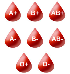 Illustration of Does The Difference In Blood Rhesus Make It Difficult To Get Pregnant?