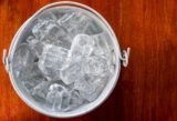 Consumption Of Ice In Pregnant Women?