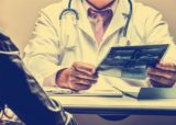 The Difference Between A Specialist Doctor And A General Practitioner?