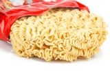 The Dangers Of Consuming Instant Noodles Almost Every Day?