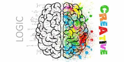 Illustration of How To Increase The Ability Of The Human Brain?