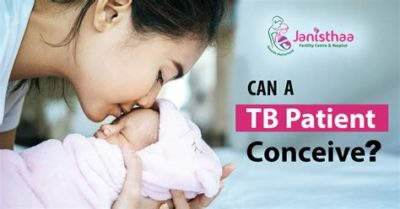 Illustration of Can A TB Patient Who Is On Treatment For 3 Months Pass A Medical Checkup?