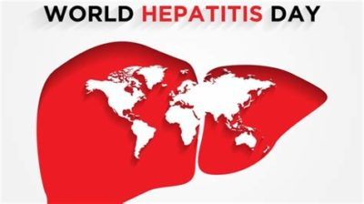 Illustration of It Is More Important To Prioritize The Treatment Of Hepatitis B Or Gastritis?