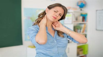 Illustration of Fever Accompanied By Rheumatic Pain And Dizziness?