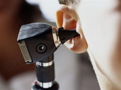 Illustration of Solutions For Hearing Loss In Children Aged 7 Years?