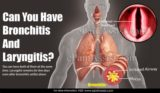 Throat Often Hurts When Swallowing And Shortness Of Breath?