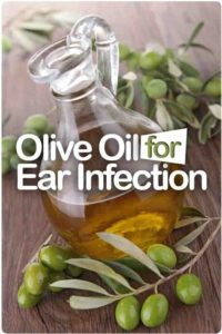 Illustration of Use Of Olive Oil To Treat Injuries Caused By Accidents?