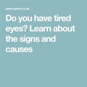 Illustration of The Cause Of The Body Is Always Weak, Tired, Lethargic And Nauseated At Night?