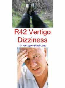 Illustration of Dizziness Accompanied By No Appetite And Weak Body?